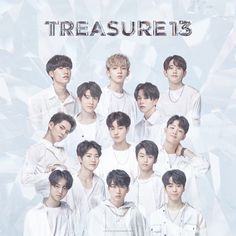 New Boy Group ! Yg Entertainment, Fandom, K Pop, Yang Hyun Suk, Treasure Boxes, 2ne1, K Idols, Britney Spears, Memes