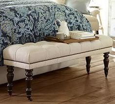 All Dining Room Furniture | Pottery Barn
