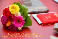 Autorisierter Fotograf des Standesamtes in Baden-Baden.Buchen Sie Ihre Hochzeit 2015 : Hochzeiten im Standesamt Baden-Baden am 01.12.-06....