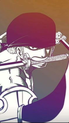 Robin, The Pirate King, Roronoa Zoro, One Piece Manga, Animes Wallpapers, Fairy Tail, Art Projects, First Love, Marvel