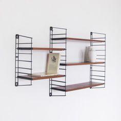 afro-teak-wall-unit-by-d-dekker-for-tomado-holland.jpg (400×400)