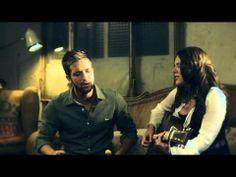 Jesse & Joy feat. Pablo Alborán - La de la Mala Suerte