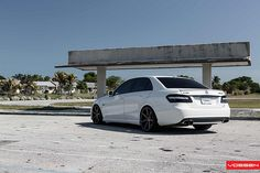 Mercedes Benz E63 Amg, 4x4 Wheels, Merc Benz, Mercedez Benz, Benz E Class, Top Cars, Car Manufacturers, Exotic Cars, Dream Cars