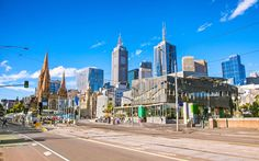 Read our guide to the best free attractions in Melbourne, as recommended by Telegraph Travel. Plan your trip with our expert reviews of free things to see and do.
