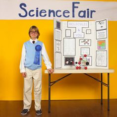 Science on pinterest science fair projects fair projects and 8th