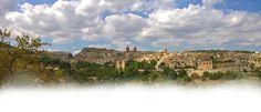 Sizilien Ferienunterkünfte / Ferienhaus / Ferienwohnungen - Magisches Sizilien