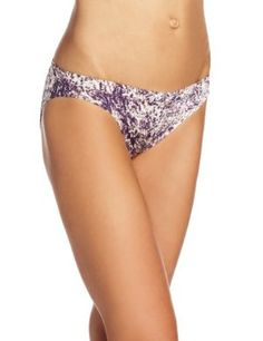 b731c36be76 Calvin Klein Women s Invisibles Hipster Panty Underwear