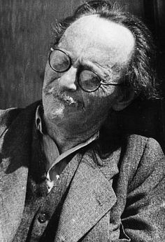 Anton Kolig Gustav Klimt, Anton, Portrait Images, Portraits, Creative People, Famous Faces, Art History, Monochrome, Drawings