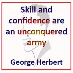 Think over it! #successquotes #beconfident #infuseit