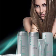 m7_beautyM7 Beauty // Jequiti // Limpeza profunda sem deixar os cabelos danificados? Com a linha Fyo Profissional Detox, você deixa os cabelos livres de resíduos e repõe os nutrientes essênciais ao mesmo tempo. #jequiti #cabelos #fyoprofissional #m7beauty  Produtos da imagem você encontra na loja:  www.m7beauty.com.br
