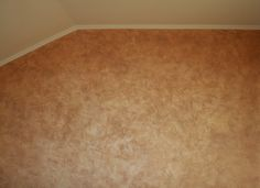 bianca-argento Tile Floor, Flooring, Crafts, Home Decor, Manualidades, Decoration Home, Room Decor, Tile Flooring, Wood Flooring