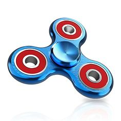 7c486a32f69d Cheap price DODOTECH Anti-Anxiety Premium Quality EDC Fidget Spinner High  Speed Hand Spinner Toys for Kids