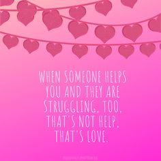 Sending love to our support group families and BEST friends. We ❤️you! #TBITalk #supportgroups #appreciationpost #bestfriends #gratitude