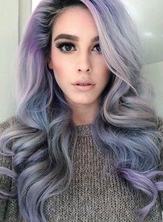 Lauren Calaway