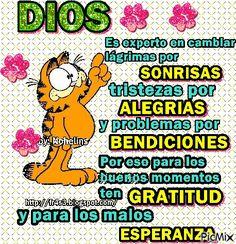 Dios | ♥♥FRASES DE MOTIVACION, SUPERACION, AMOR Y MAS♥♥
