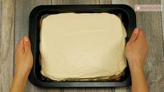 O prăjitură extraordinară pe care trebuie să o încercați măcar o dată în viață - Prăjitură cu mousse de ciocolată și cafea. - savuros.info Dairy, Ice Cream, Cheese, Desserts, Food, No Churn Ice Cream, Tailgate Desserts, Deserts, Icecream Craft