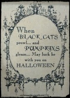 http://howlingheartt.tumblr.com/post/150321526895/pumpkins-and-ghosts-85-days-until-halloween