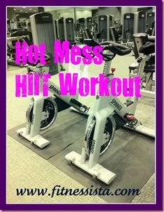 8 Benefits of High Intensity Interval Training (HIIT) And why it needs to be part of your workout routine Treadmill Workouts, At Home Workouts, Cardio Hiit, Workout Routines For Women, High Intensity Interval Training, Hot Mess, Get In Shape, Workout Programs, Workout Fitness