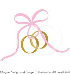 engagement ring clipart free 48 - Wedding Rings Clipart