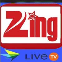 Zing Tv Channel Live Streaming From India | Live Tv in 2019 | Live
