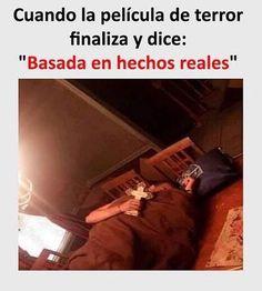 SEGUIRME NO TE CUESTA NADA!! :) Te invito a que me sigas y admires mis tableros <3 Alelí Moreno