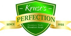 "The only feed for the animals of Namaste Farms!  OH Kruse; grass roots California based feed mill.  Look for their ""Perfection"" line of feeds.  They just launched dog food to (brand new food plant)."