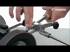(16) Vorrichtung für Röhren SVD-185 - YouTube