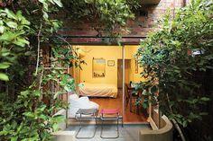 Cairo Apartment | ArchitectureAU