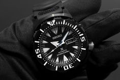 Professional Watches – Wristwatch News, Reviews, & Original Watch Images…