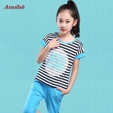 http://babyclothes.fashiongarments.biz/  Girls Boys Clothing Sets Kids Striped Clothes T-Shirt Leggings Pants Baby Kids Suits Children Tops Suit Brand Ataullah TSW010, http://babyclothes.fashiongarments.biz/products/girls-boys-clothing-sets-kids-striped-clothes-t-shirt-leggings-pants-baby-kids-suits-children-tops-suit-brand-ataullah-tsw010/, ,                                    SIZE INTRODUCTION                   US Size      CN Size      Length      Shoulder      Chest      Sleeve…