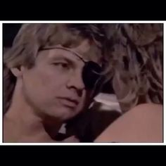 Because I love you #Days #HeSaidIt #TheNextMorning #SteveAndKayla #TrueLove #daysofourlives #patchandkaylaforever #nbcdays