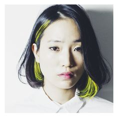 HAIR STYLIST▶vetica/Takao Takagi #CYAN #CYANMAG #HAIR #HAIRSALON #BOBHAIR #JAPANESEGIRL #ボブヘア #髪型 #ヘアカタログ