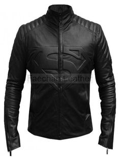 Ultimate Biker Look Women's Black Leather Quilted Jacket