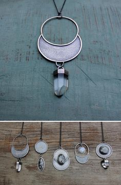 http://sosuperawesome.com/post/158138607867/jewelry-by-musibatty-on-etsy-more-like-this