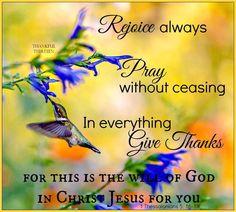 """@b_ritafay: @MrBND TFTF#blessings  """