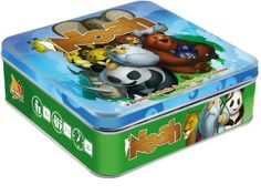 Noah Board Game Noah http://www.amazon.co.uk/dp/B008OTWK3O/ref=cm_sw_r_pi_dp_1b8Wvb147B1WE