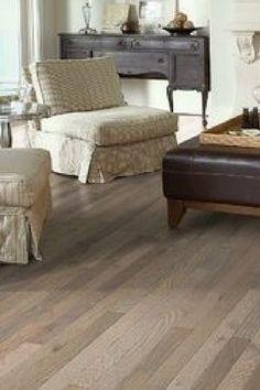 13 Amazing Gray Hardwood Floors You Can Buy Online. Living Room ...