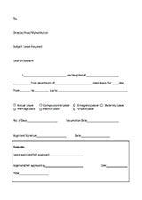 Sample Sample Invoice And Other Sample Printable Forms Free To