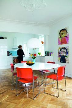 Galleri - Køkkener