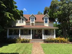 Debra Wellins is a Miami realtor specializing in luxury residential real estate in Pinecrest, Coral Gables and Coconut Grove The Gables, Coral Gables, Historic Homes For Sale, Coconut Grove, Residential Real Estate, 19th Century, Mansions, Architecture, Luxury