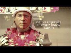 TRUJILLO PERU - EL MEJOR VIDEO.wmv - YouTube