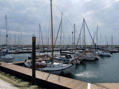 jachthaven