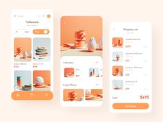 Electricity app designed by BAOLINUU for UIGREAT Studio. Connect with them on Dribbble; Mobile Application Design, Mobile App Design, Mobile Ui, Ui Ux Design, Interface Design, User Interface, Graphic Design, App Design Inspiration, Design Ideas