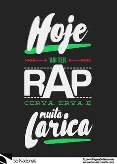Rap Cerva Erva & Muita Larica - ConeCrewDiretoria • Facebook [x] • Twitter [x] • Instagram [x]