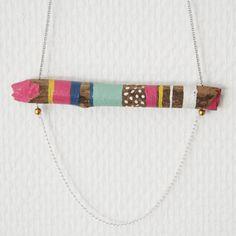 Stick Jewelry