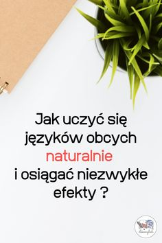 Learn English, Herbs, Education, Learning, Learning English, Studying, Herb, Teaching, Onderwijs