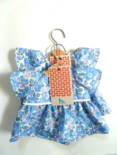 matching liberty waldorf doll dresses for two little sisters