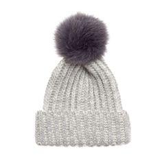 da9133170e4 12 Best The Perfect Winter Hat images
