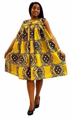 """Résultat de recherche d'images pour """"robes africaines cabas"""""""