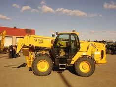 Click On The Above Picture To Download Jcb 531-70 533-105 535-95 535-125 535-140 536-60 540-140 540-170 541-70 550-140 550-170 Telescopic Handler Service Repair Workshop Manual